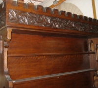 108-antique-back-bar-tall-sideboard