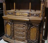 111-antique-back-bar-antique-sideboard