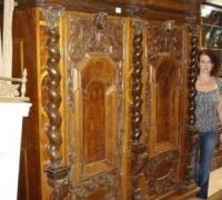 112-sold-antique-back-bar