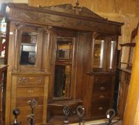 114-antique-back-bar