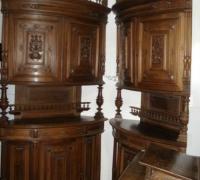 116-antique-back-bar-antique-corner-cupboards