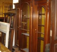 120-antique-back-bar-antique-bookcase