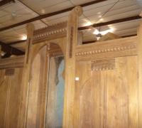 125-antique-back-bar