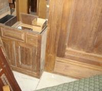 126-antique-back-bar