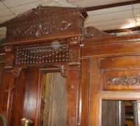 127-antique-back-bar