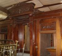 129-antique-back-bar