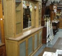 130-antique-back-bar