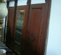 142-antique-back-bar-antique-wall-closet