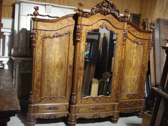bedroom sets armoires screens oley valley architectural antiques