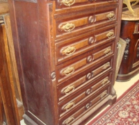 02-antique-carved-dresser