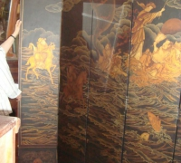 03-antique-finely-painted-screen