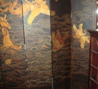 04-antique-finely-painted-screen