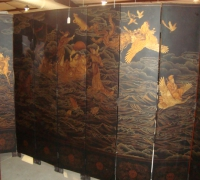 05-antique-finely-painted-screen