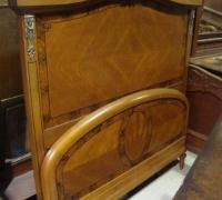 06-antique-inlaid-wood-bronze-mounts-double-bed