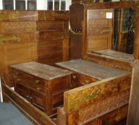 08-antique-bedroom-set-with-marble-top-dressers