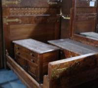 09-antique-bedroom-set-with-marble-top-dressers