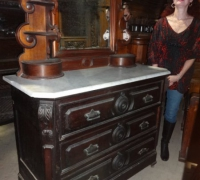 101-antique-carved-dresser-with-marble-top