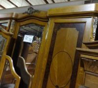 105-antique-carved-armoire