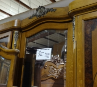 106-antique-carved-armoire