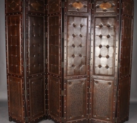 116-great-extra-large-gothic-screen-10-ft-w-x-8-ft-h