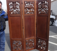118-great-antique-carved-mahogany-screen-60-x-72-12