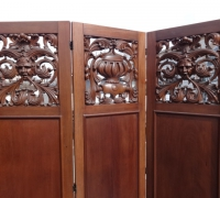 119-great-antique-carved-mahogany-screen-60-x-72-12