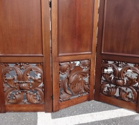120-great-antique-carved-mahogany-screen-60-x-72-12
