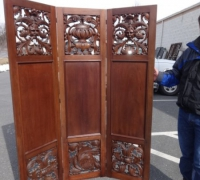 121-great-antique-carved-mahogany-screen-60-x-72-12