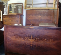 13-antique-inlaid-wood-federal-bedroom-set