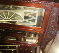 16-antique-carved-armoire