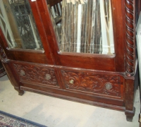 17-antique-carved-armoire