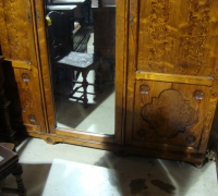19-antique-carved-armoire