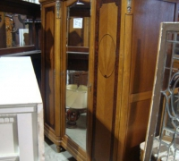 20-antique-carved-armoire