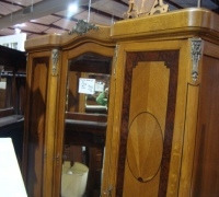 21-antique-carved-armoire