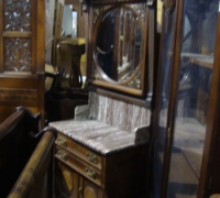 25-antique-carved-dresser-with-mirror-and-original-marble