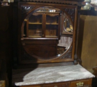 26-antique-carved-dresser-with-mirror-and-original-marble