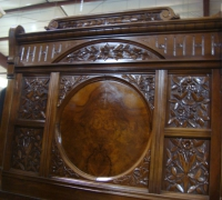 27-antique-carved-dresser-with-mirror-and-original-marble