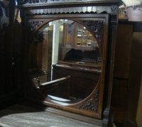 28-antique-carved-dresser-with-mirror-and-original-marble