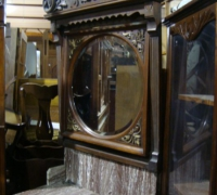 29-antique-carved-dresser-with-mirror-and-original-marble