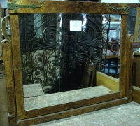 32-antique-carved-dresser-with-mirror-and-original-marble