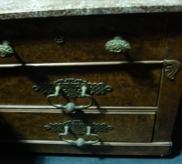 33-antique-carved-dresser-with-mirror-and-original-marble