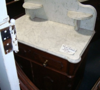 35-antique-dry-sink-with-original-marble-top