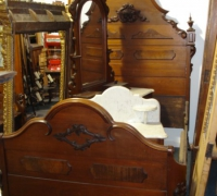 36-antique-carved-double-bed