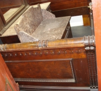 41-antique-carved-dry-sink-with-original-marble-top
