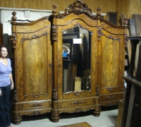 44-antique-carved-armoire