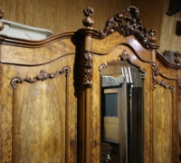 45-antique-carved-armoire