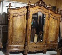 46-antique-carved-armoire