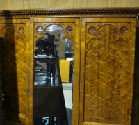47-antique-carved-armoire