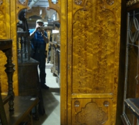 48-antique-carved-armoire
