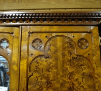 49-antique-carved-armoire